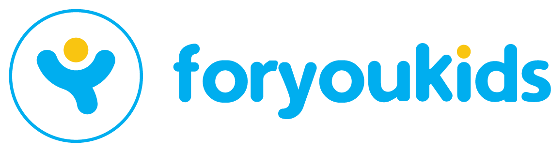 Foryoukids